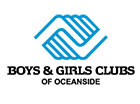 Boys and Girls Club of Oceanside